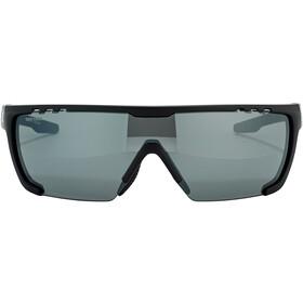 UVEX Sportstyle 707 Colorvision Glasses, black mat/urban